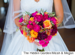 5 Beautiful Bouquet Ideas For Summer And All Year Long