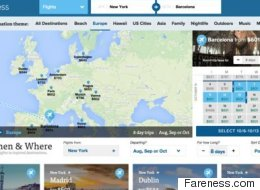 Booking This Way Could Let You Travel For Way Cheaper