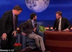 Nick Thune Andy Richter