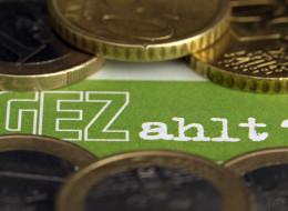 Wir klagen gegen die Bargeldverweigerung der GEZ