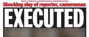 NY DAILY NEWS UNE