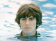 'George Harrison: Living In The Material World' Trailer Released; Martin Scorsese HBO Documentary On George Harrison