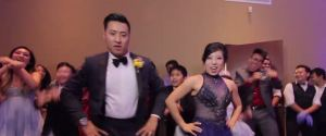 EPIC DANCE VIDEO