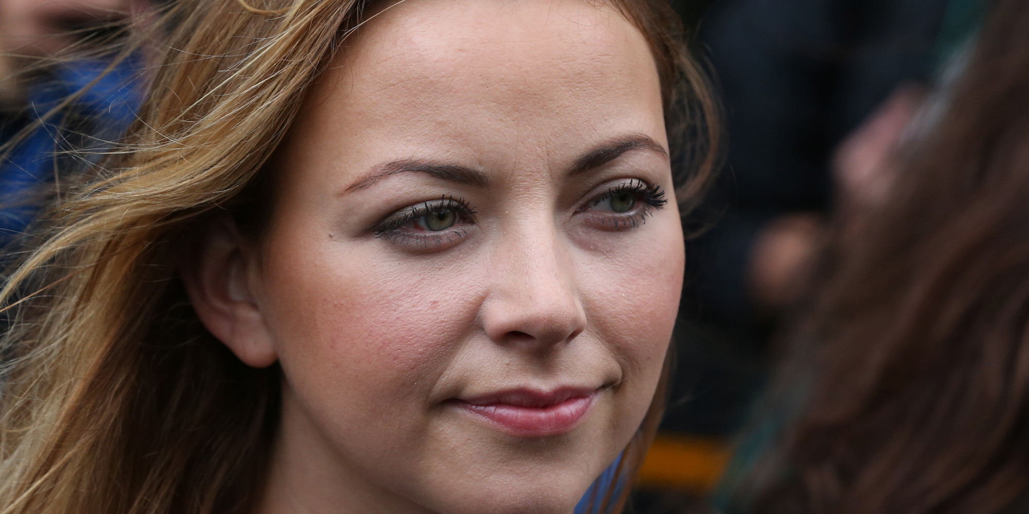 Charlotte Church naked (94 photo), pics Porno, YouTube, see through 2016