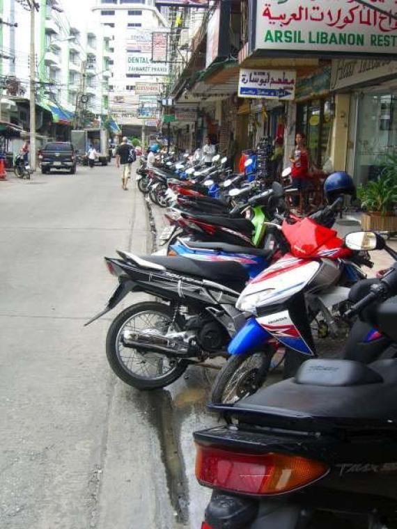 thailand shop