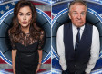 Two Late Entrants Are Set To Rock 'Celebrity Big Brother'
