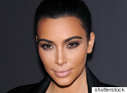 Kim Kardashian Reveals Condition That Affected Her Ability To Conceive