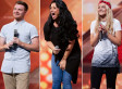 Seven Auditions To Look Out For As 'X Factor' Returns