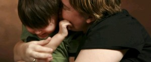 Gay Child
