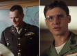 Actors You Didn't Realise Were In Huge Movies