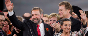MULCAIR WOMAN