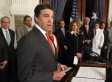 Texas Teachers Blame Rick Perry For Increased Class Sizes