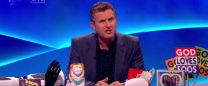 ADAM HILLS LAST LEG VIRGINIA SHOOTING GUN CONTROL