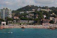 Monaco | Pic: PA