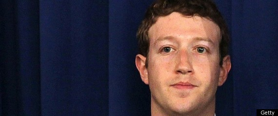 Mark Zuckerberg Update: MARK ZUCKERBERG NEWARK SCHOOLS LAWSUIT