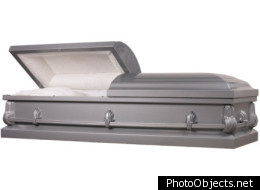 Funeral Home Sleepers