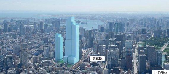 buildings01