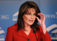 HuffPost-Patch GOP Power Outsiders Satisfied With Their Choices