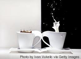 Ne confondez plus jamais «café au lait» et «café con leche»