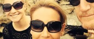 Kelly Chaplin