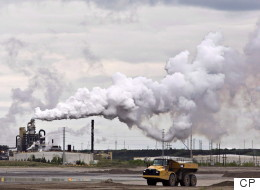 Syncrude Fire Means Bad News For Canadian Oil Sands