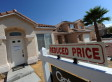 Home Mortgage Applications Fall To 15-Year Low Despite Cheap Rates