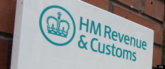 Hmrc Criticised Lost Tax