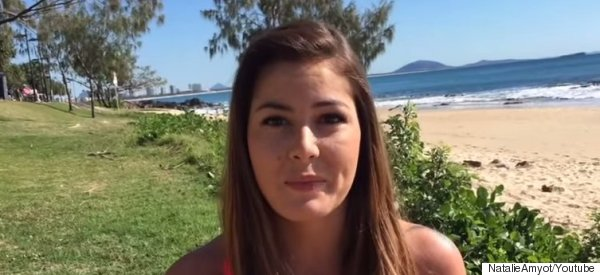 Pregnant French Tourist Searching For Australian Baby Daddy Was A Hoax