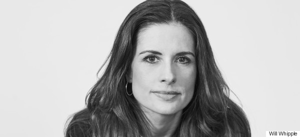 Why We Asked Livia Firth To Guest Edit: Sustainable Fashion Isn't Just About Saving The Planet, It's About Saving People