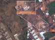 Sudan Mass Graves Reportedly Found