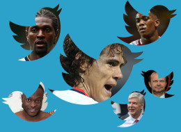 It's Transfer Deadline Day And Twitter Is Freaking Right Out