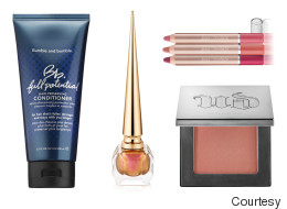 These Are The 5 Beauty Products You Should Try This Fall