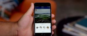 INSTAGRAM VIDEO MESSAGERIE PRIVEE