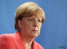 Dieses Jahr entscheidet sich, ob Merkel wirklich Klimakanzlerin ist