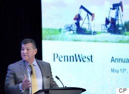 Penn West, ConocoPhillips Slash 900 Jobs