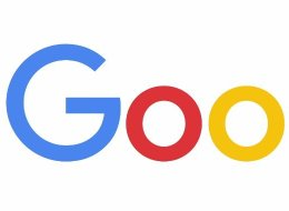 This Is Google's New Logo
