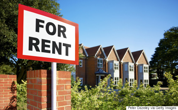 Before Renting An Apartment 12 questions you absolutely must ask before renting an apartment