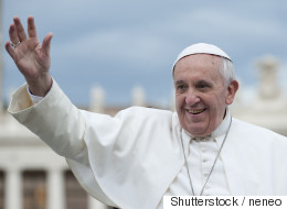 The Pope's Comments Are Still a Long Way From Real Progress on Abortion