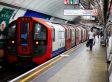September Tube Strikes Cancelled