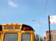 Houston Arabic Immersion Magnet School Faces Bigots