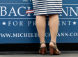 The Fashion Whip: Michele Bachmann's Style Trouble (SLIDESHOW)
