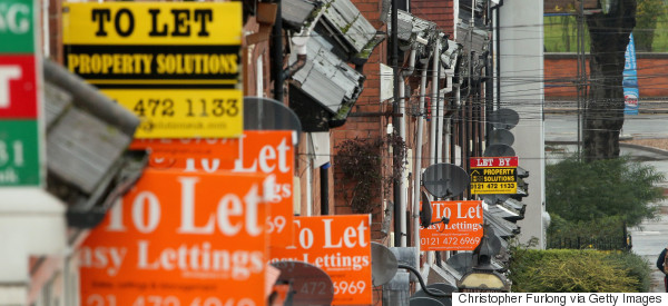 Rogue Landlords Exploiting The Housing Crisis, Causing 'Misery' For Tenants