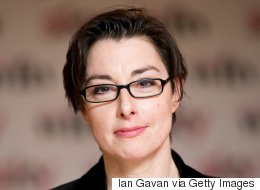 Sue Perkins' Brain Tumour: Here's All You Need To Know About Prolactinoma