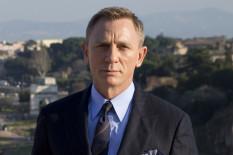 Daniel Craig | Bild: PA