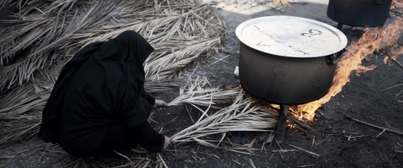 MEAT BAHRAIN