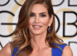 Cindy Crawford On That 'Unretouched' Photo: 'It Was Stolen And It Was Malicious'
