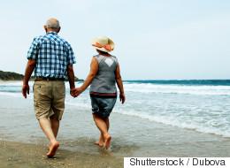 Adult Kids Draining Parents' Retirement Funds: CIBC