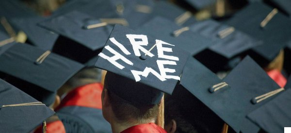 The Top 10 Subjects To Study If You Want To Get A Job After You Graduate
