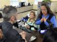Christian 'Hypocrite' Kim Davis Hoping To 'Cash In' On Her Bigotry
