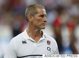 Nothing But a Victory Will Suffice, This Is it for England Rugby...